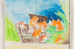 FishtankSketchbook-5