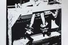 Steamroller-4
